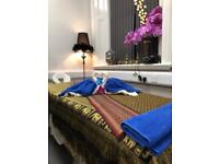 Kay thai traditional Massage therapist