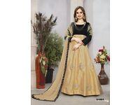 Aanaya Vol-12 Designer Anarkali Long Suit