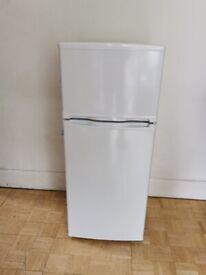 For sale, Fridge Freezer Essentials C50TW18 70/30
