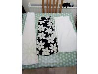 3 x skirts - size 14