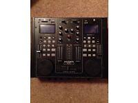 Kam KSD2 DJ Decks