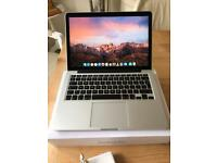 "Apple MacBook Pro 13"" Retina Early 2015"