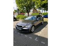 FOR SALE BMW 3 SERIES E90 318i 2.0 SE