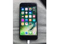 iPhone 6 16GB - VODAFONE