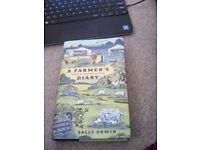 A Farmer's Diary: A Year At High Hill Farm