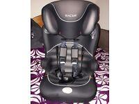 Best Price Baby car seat