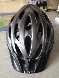 Giro Mountain Bike Cycle Helmet
