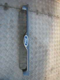 Ford Escort RS Cosworth Front Grille