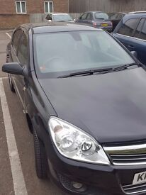 Spick and span condition, great drive, low mileage, reliable car