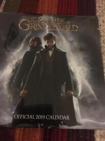 may lego calendar 2019