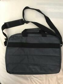 Laptop Bag - Hewlett Packard