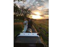 £300 budget wedding video offer, only available on Gumtree