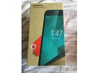 Vodafone Smart Prime 7 phone