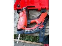 Hilti GX120