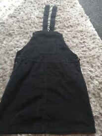 Size 12 bundle of clothes