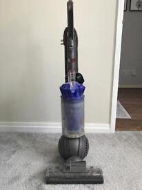 Dyson Vacuum Cleaner DC41 model