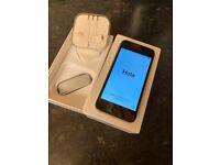 New iPhone se x2