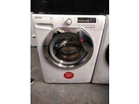 Hoover Washing Machine *Ex-Display* (9kg) (12 Month Warranty)