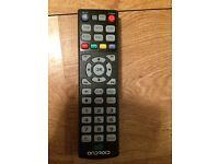 Genuine Remote Control for MX / MX2 Android XBMC TV Box