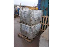 Forticrete Shearstone, 2x packs