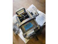 FHP Digital Motor - Hotpoint/Creda/Cannon