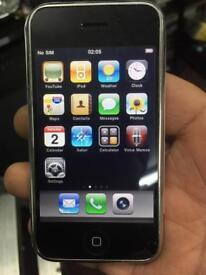 Apple iphone 16 gb