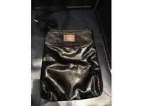Dolce&Gabbana messanger bag