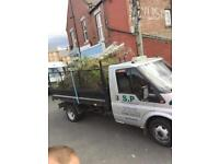 ♻️S.P TREE AND GARDEN CARE ♻️ ♻️RUBBISH REMOVALS ♻️ ♻️ FREE SCRAP METAL COLLECTION♻️