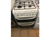 250 cannon gas cooker