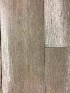 More New Colors - 12 Mil Laminate Flooring -  Coming Soon