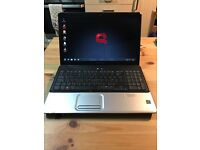 HP Compaq CQ60, Windows 7, HDMI, Dual Core, OTHERS AVAILABLE