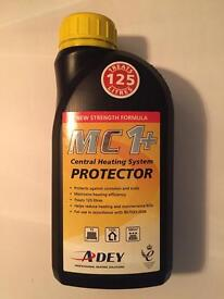ADEY MC1 heating system inhibitor / protector