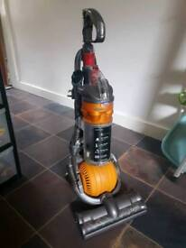 Dyson ball spares or repairs