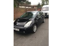 Toyota Prius T4 Hybrid Automatic/Full service history