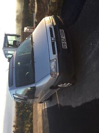 Peugeot expert wheelchair access vehicle one previous famous owner low mileage