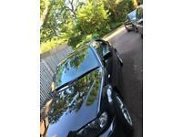 BMW e46 320d M-Sport
