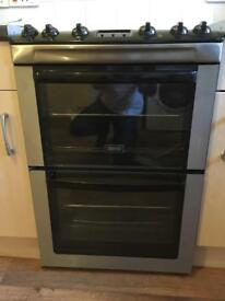 Zanussi oven- need gone this weekend