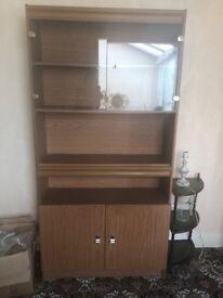Welsch Dresser in Perfect Condition