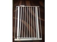 Bettacare Extra Tall Pet Safety Gate