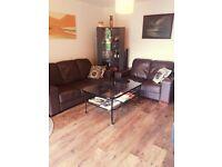 Stunning 2 bedroom flat to rent in Uxbridge/Hillingdon