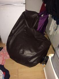 Bean bag for sale