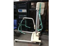 Electric Disability & Elderly Patient Hoist/Arjo MaxiMove Patient Hoist
