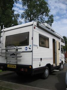 VW-Karmann-Distance-Wide-Coachbuilt-Motorhome