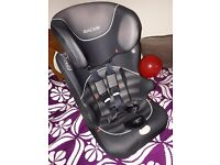 Best price baby Car seater