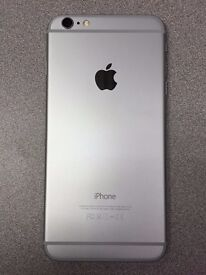iphone 6 64gb EE net work