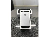 IPHONE 5S 32GB SPACE GRAY VODAFONE / LEBARA NETWORK ( JUST THE PHONE NO BOX OR CHARGER)
