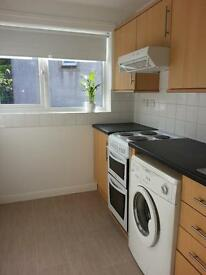 Refurbished Flat to rent