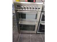 Delonghi Electric Cooker (6 Month Warranty)