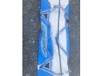 Windsurfing Sail bag 2.6mtr length