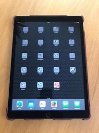 "iPad Pro 12.9"" 128gb"
